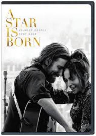 A star is born/ [regia di Bradley Cooper]